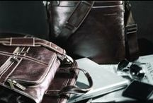 Jekyll & Hide Accessories / Leather bags and accessories from Jekyll & Hide available online at KJ Beckett. We have a great range for you to choose from. Buy today!