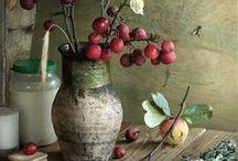With a Grateful Heart / by Deea Schafer Paul