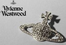 Vivienne Westwood Accessories / We have a great selection of vivienne westwood leather accessories here at KJ Beckett. With a range of bags, clutches and purses on offer (as well as Vivienne Westwood jewellery) you are sure to find an accessory which is perfect for your style.