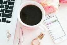 [ Blogging Tips ]