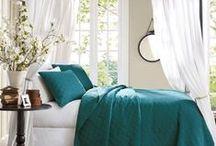 cozy places / by Paula Allen