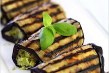 Delectable edibles - Healthy Recipes