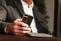 Case-Mate Phone Cases