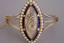 Jewelry/Accessories / Pretty jewels...