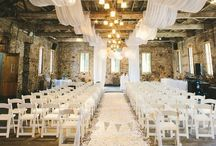 Wedding / by Allyssa Lantrip