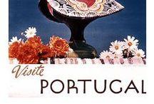 Wanderlust: PORTUGAL