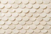 materials - texture