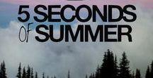 卌 5 seconds of summer 卌