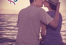 Ligalos Frases de Amor / Frases y citas de amor y desamor
