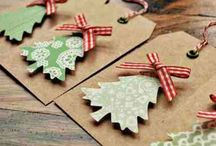 Christmas Crafts / Christmas Crafts for Adults and Kids
