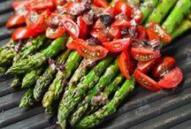 Comilonga / comidas ricas, recetas y tips...