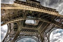 Tellement Paris !