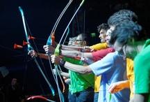 Premios Innovación Decathlon 2012