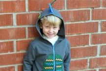 Costume Ideas / Halloween Costumes Ideas for kids, adults & families