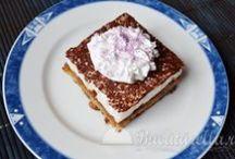 Bucatarella / http://bucatarella.ro/ Blog culinar cu retete simple si imagini sugestive