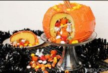 Holiday Sweeeets / by Coupon Clipping Cook