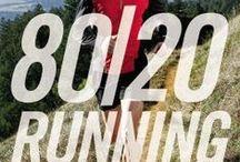 Train for a 5k, 10k, Marathon or Triathlon!
