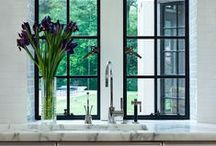 HAUS_kitchen / by Alison Evershed