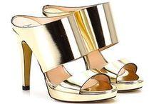Giampaolo Viozzi shoes SS16