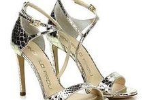 Giancarlo Paoli shoes SS16