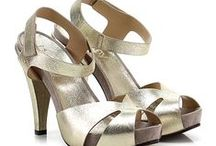Jeremy shoes SS16