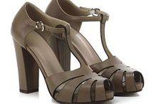 Lena Milos shoes SS16