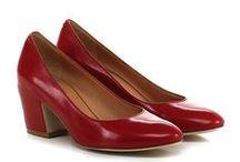 Masami Shoes SS16