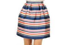 ❤️ Skirts ❤️ / Abbigliamento Gonne