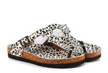 Maruti shoes SS16