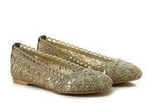 Pluspartout shoes SS16