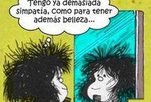 Mafa-Dita Love
