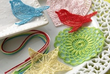 DIY Embroidery / Machine and Hand Embroidery ideas and tutorialss