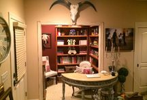 Pine Creek Style Posts / Everything PineCreekStyle