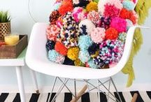 DIY Crafts // Good Ideas / Crafts, ideas, things to do and things to make.