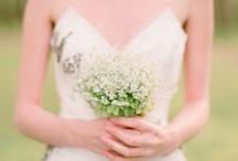 Wedding / by sato