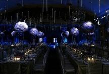 wedding / by Crystal Bolog