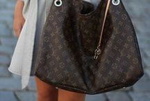 I purse-sonly want it! / Purses & such on my list of wants!