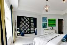 Projects: Houzz Designers / by Progress Lighting