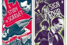 Publications/Cover Series / Book covers in a series