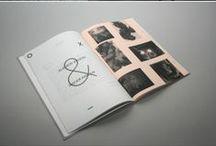 Publications/Interiors