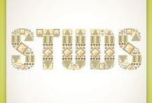 Jewelry Box / by Anne Sisteron Fine Jewelry