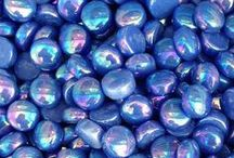 Blue / Everything Blue