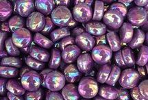 Purple / Everything Purple