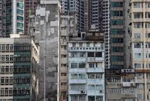 Architektura i miasto / piękno miasta i nie tylko