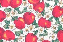 Carnal Apple