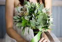 bouquet / by Miho