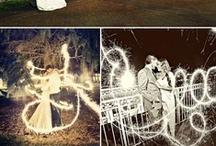 Wedding Photography / by Ashleigh Gibson