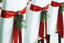 Christmas Ideas / by Jordan Hibbs