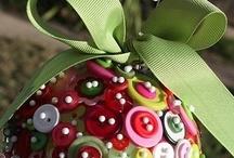 Easy Crafts / by Suni Ferrer