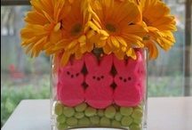 Easter! / by GSXR GIRL (: